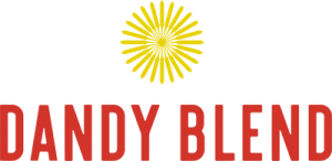 Dandy Blend caffeine-free coffee substitute