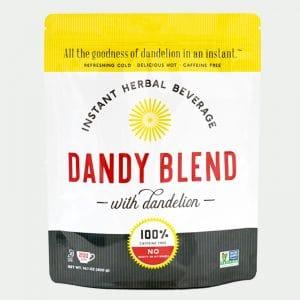 Dandy Blend Coffee Alternative
