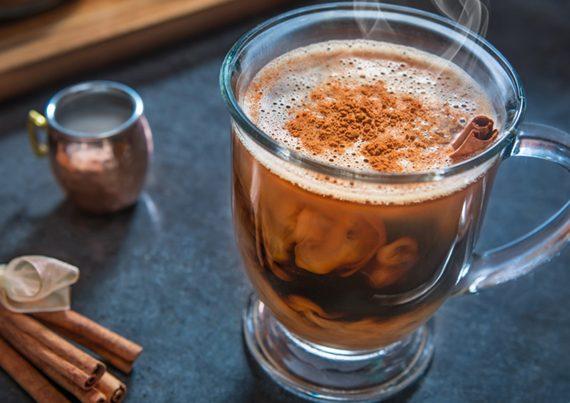 Dandy-Blend-Mocha-Latte