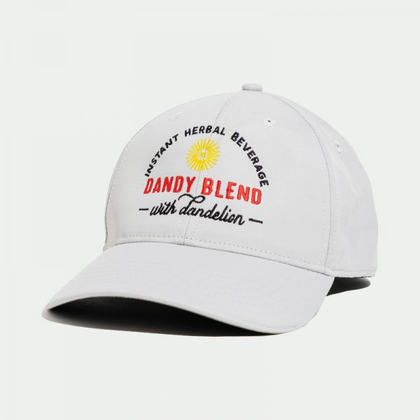 dandy blend hat