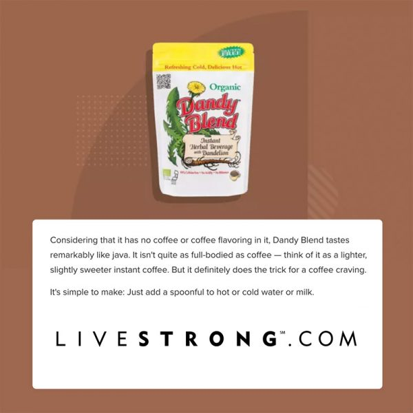 livestrong.com article image