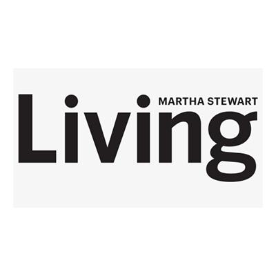 ms living logo